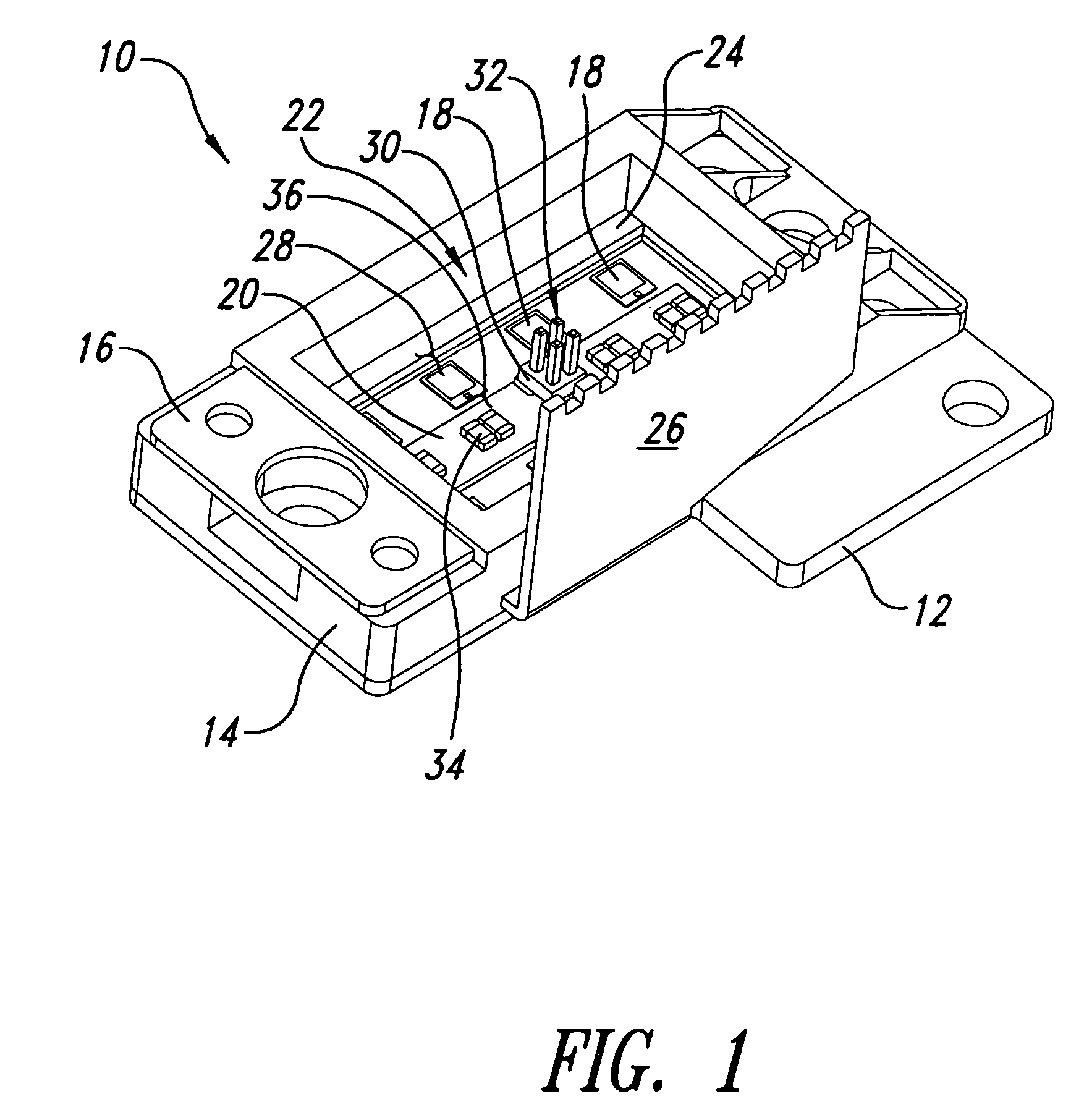 3 way switch wiring diagram multiple lights pdf wirdig wiring diagram