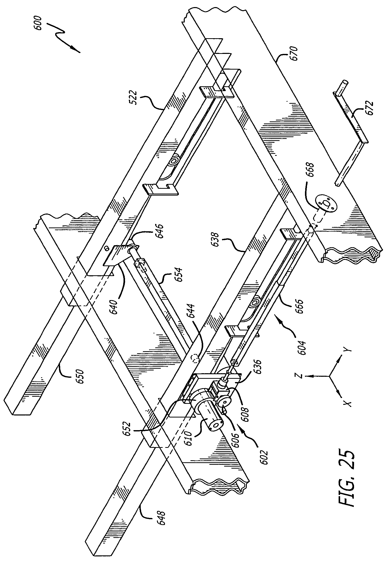 hight resolution of wiring diagram for kwikee step