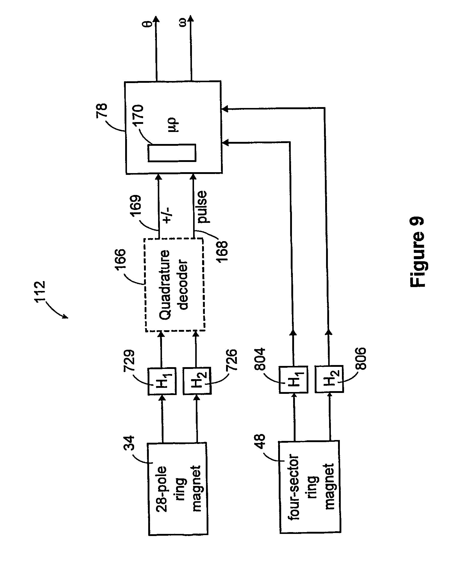 Valeo Wiper Motor Wiring Diagram : 32 Wiring Diagram