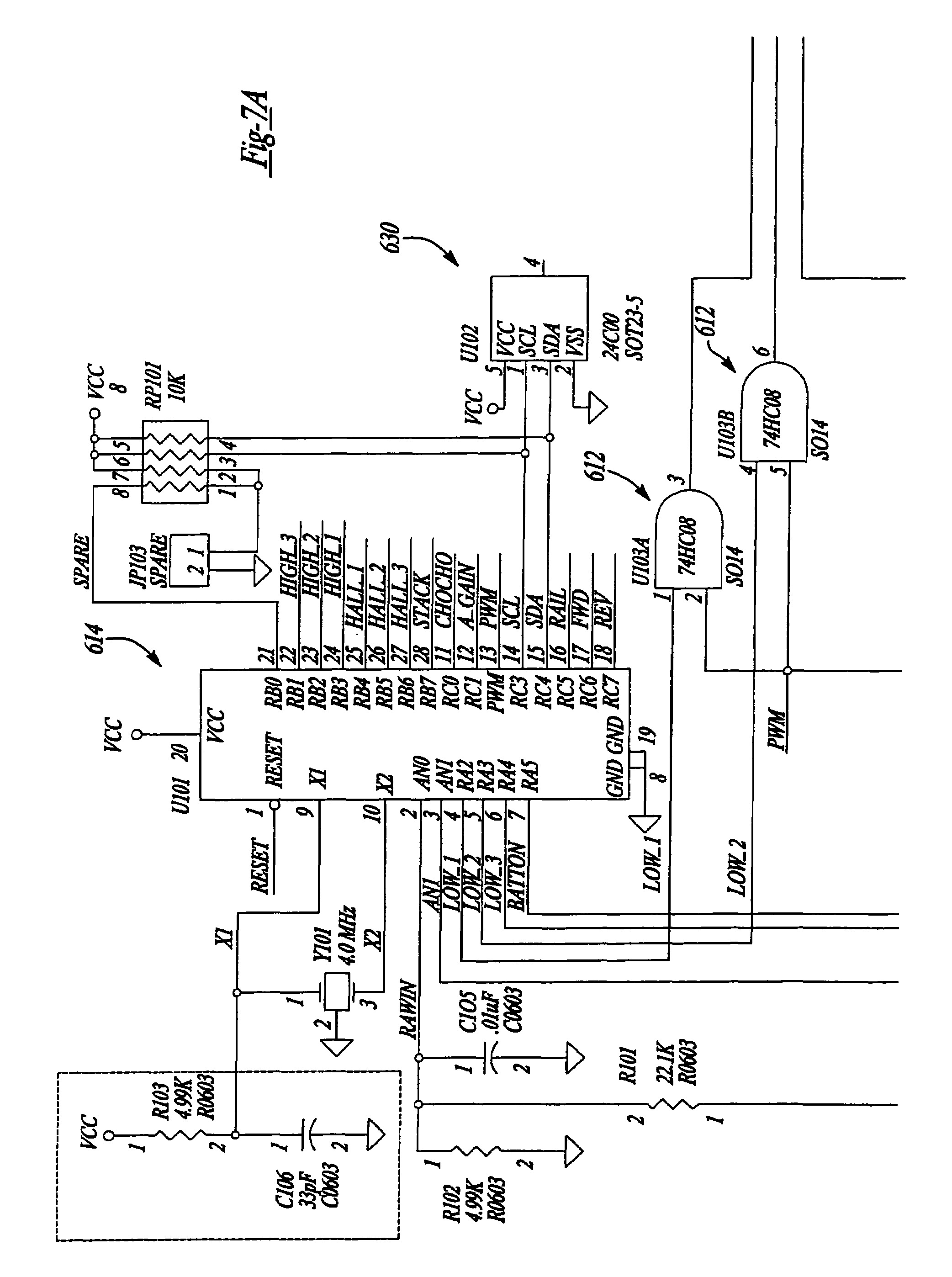 Lionel Train Wiring Diagram Switch