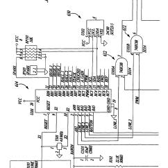 1985 Honda Spree Wiring Diagram Convection Oven Aprilia Sr50