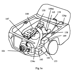 Quad Receptacle Wiring Diagram 1985 Chevy Truck Ignition Receptacles Get Free Image