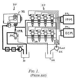 navistar wiring diagrams wiring diagram u2022 [ 2008 x 2046 Pixel ]