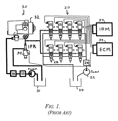 small resolution of navistar wiring diagrams wiring diagram u2022