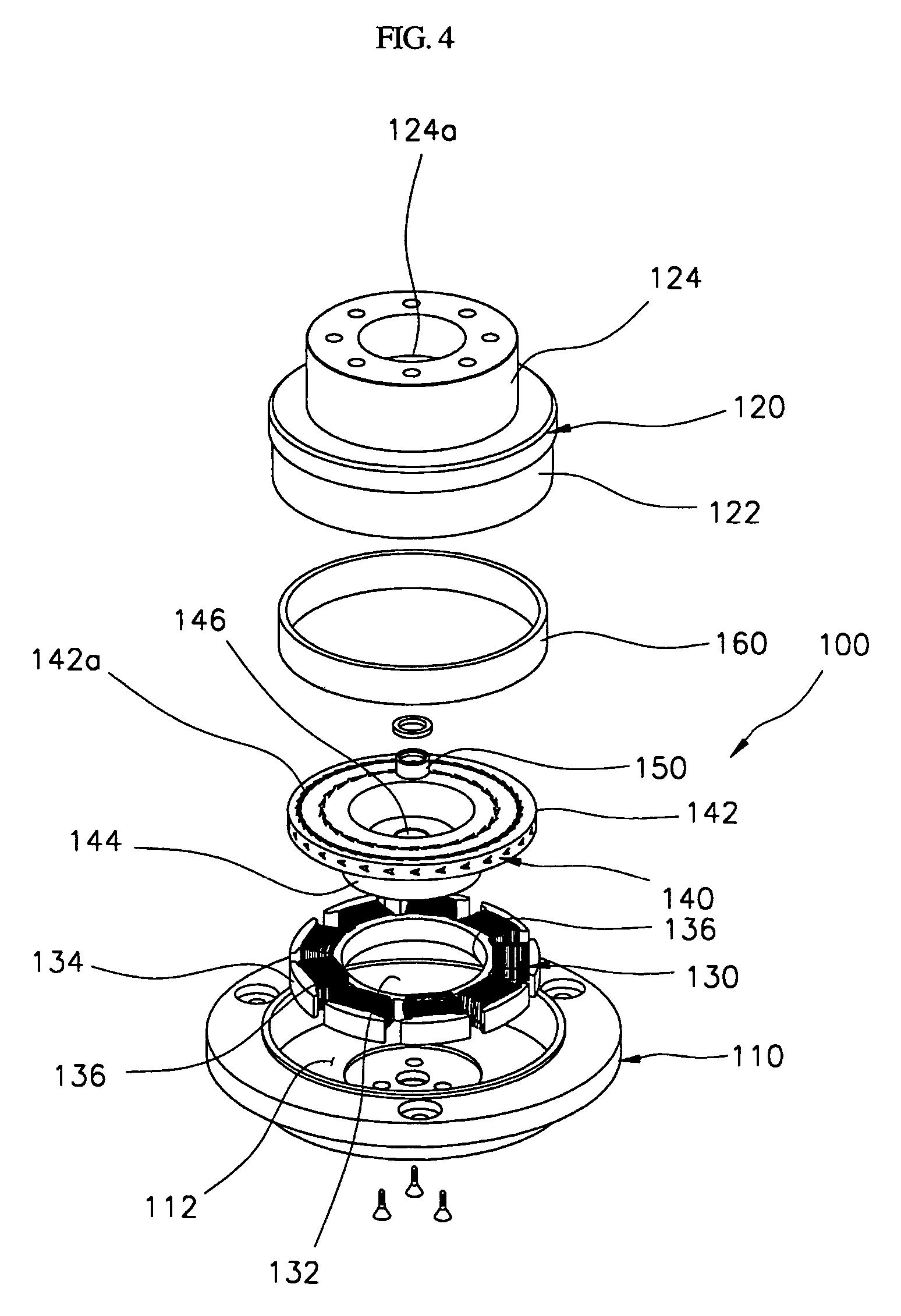 Low Rpm Hobby Motor | Wiring Diagram Database