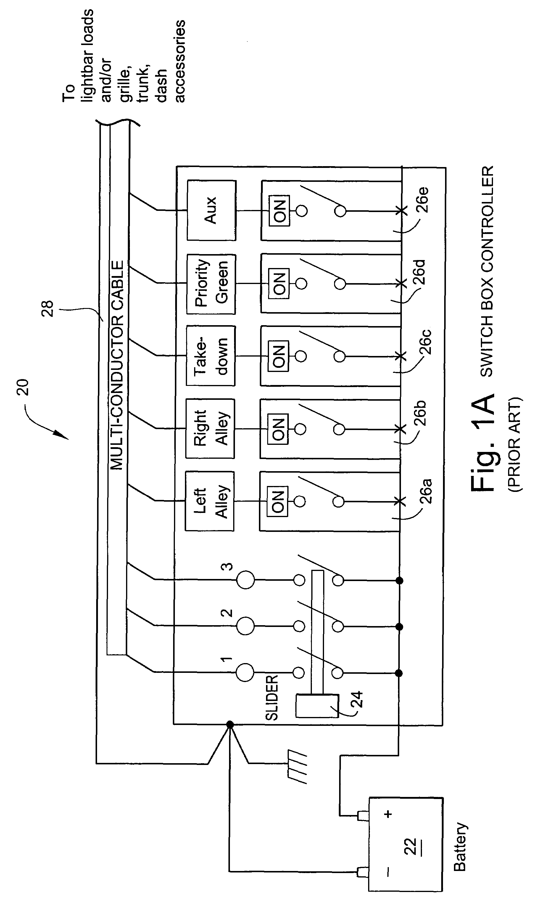 700pk600a1 wiring diagram a  u2022 edmiracle co