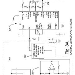Wiring Diagram Light Bar Digital Electric Meter Code 3 Lightbar Rx2700 Tomar