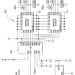 Wiring Diagram For Off Road Lights Jeep Warehouse Process Flow Mx7000 Light Bar 3