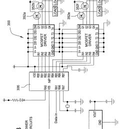code 3 3672l4 wiring diagram easy wiring diagrams code 3 3672l4 wiring diagram code circuit diagrams [ 1990 x 3098 Pixel ]