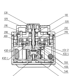 ground fault receptacle wiring furthermore patent us7307821 ground [ 1919 x 2401 Pixel ]