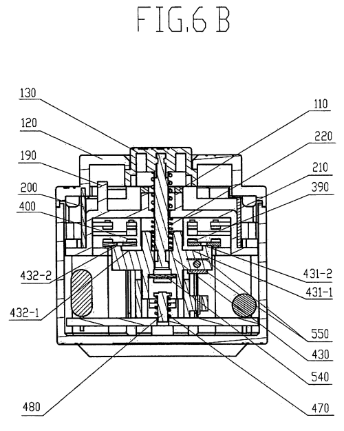 small resolution of ground fault receptacle wiring furthermore patent us7307821 ground