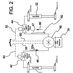 Lenco Trim Tabs Wiring Diagram Symbols Used In Er Switch Diagrams Imageresizertool Com