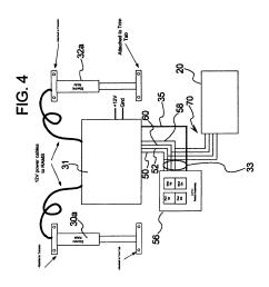 boat trim tabs wiring diagram blog wiring diagram trim tabs wiring harness wiring diagram wiring schematics free [ 1733 x 2181 Pixel ]