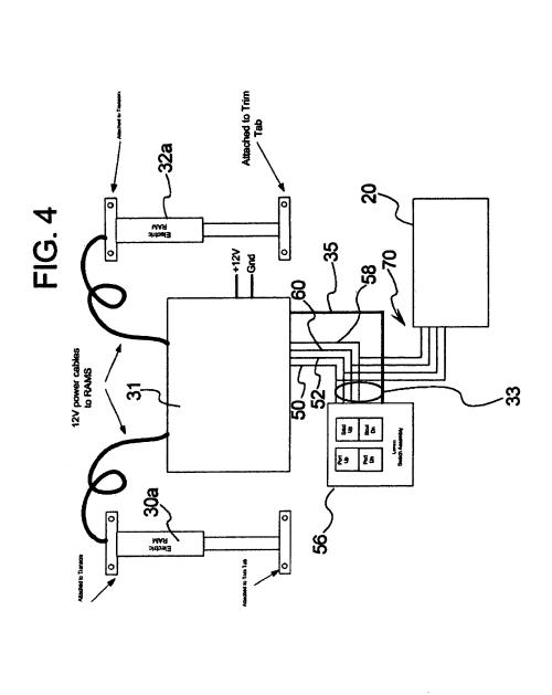 small resolution of boat trim tabs wiring diagram blog wiring diagram trim tabs wiring harness wiring diagram wiring schematics free