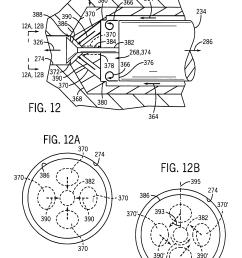 1965 ford 390 alternator wiring imageresizertool com ford alternator regulator wiring diagram ford alternator regulator wiring [ 1921 x 2577 Pixel ]
