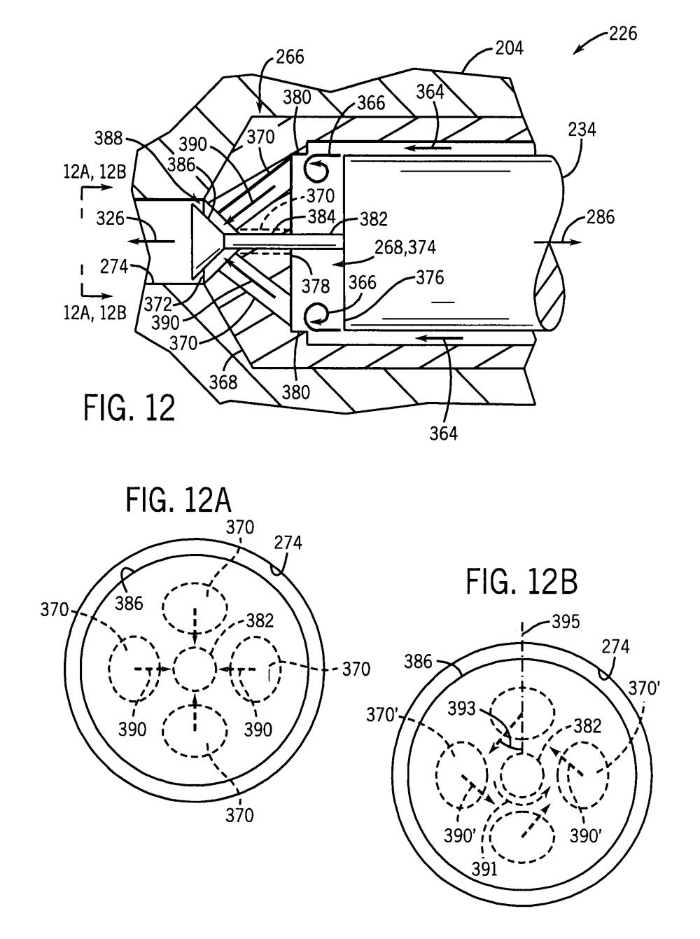 medium resolution of 1965 ford 390 alternator wiring imageresizertool com ford alternator regulator wiring diagram ford alternator regulator wiring