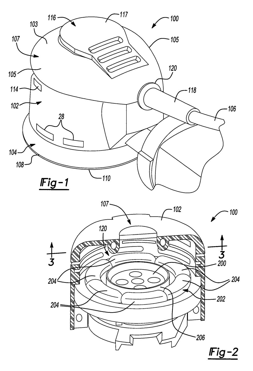 medium resolution of 2005 4runner ecu wiring diagram images gallery