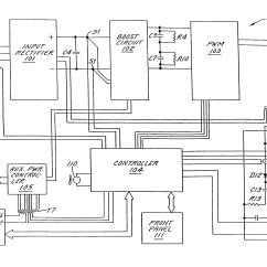 Lincoln Welders Wiring Diagrams Chevy Silverado Patent Us7319206 Method And Apparatus For Receiving A