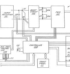 wiring diagram for lincoln sa 200 welding machine simple wiring old lincoln welder parts 200 lincoln [ 2789 x 2017 Pixel ]
