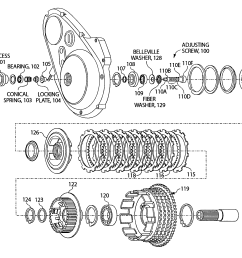 harley davidson softail parts diagram wiring diagram and 2003 harley davidson heritage softail wiring diagram 2003 harley davidson softail wiring diagram [ 2248 x 1961 Pixel ]