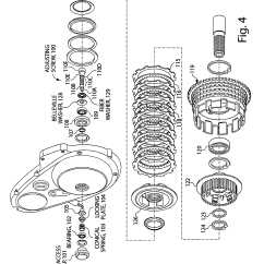 Shovelhead Engine Diagram 1988 Ford F150 Belt 1977 Harley Davidson Diagrams