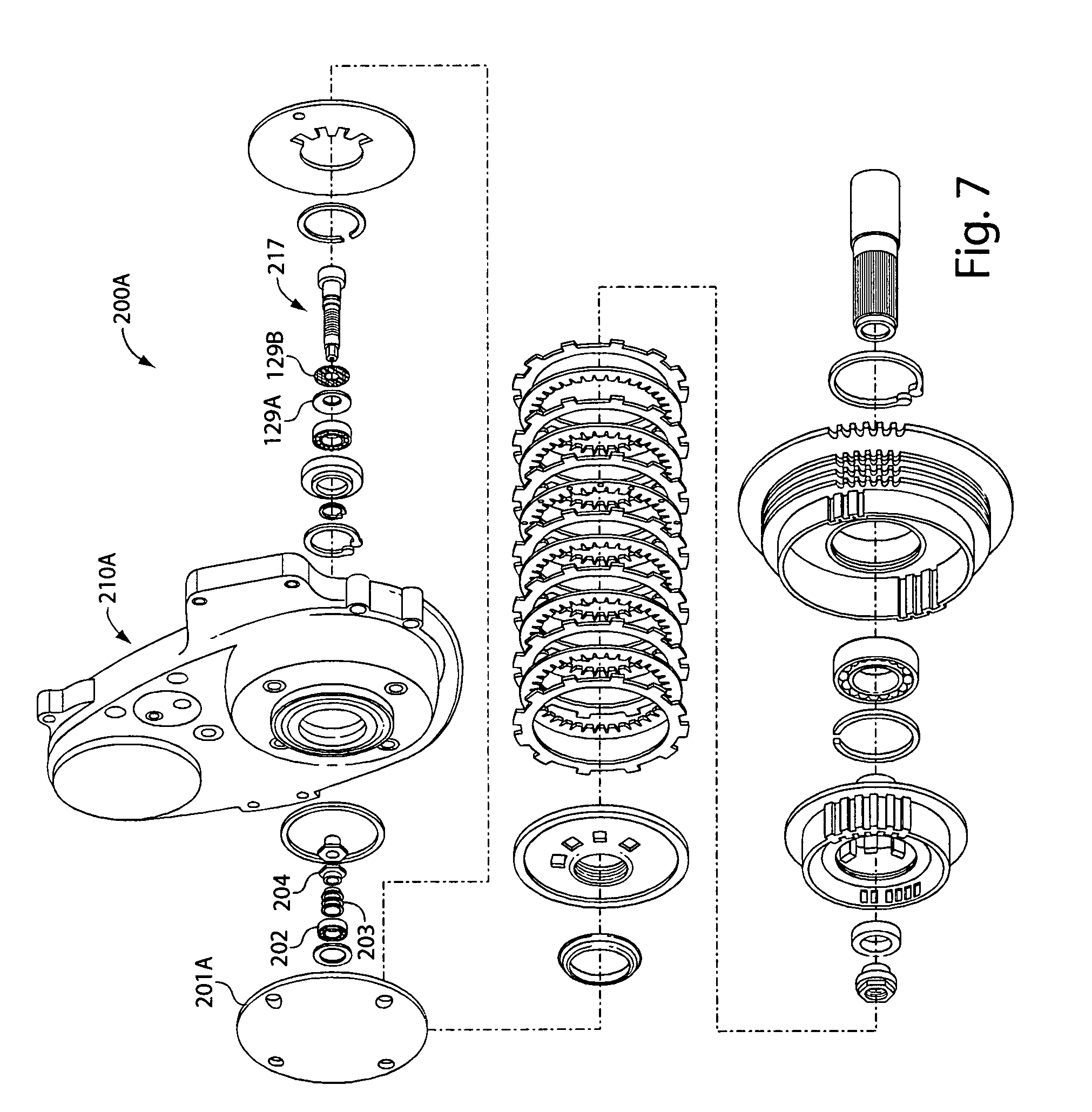 92 Harley Davidson Sportster Parts Diagram. Diagram. Auto