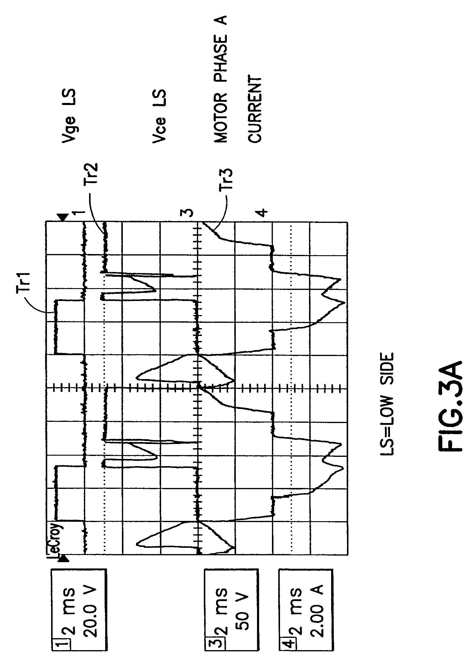 ibanez rg 320 dx wiring diagram 03 jetta 2 0 engine and schematics perfect sz320 photo electrical