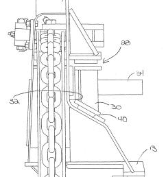 mcneilus wiring diagrams [ 2132 x 3083 Pixel ]