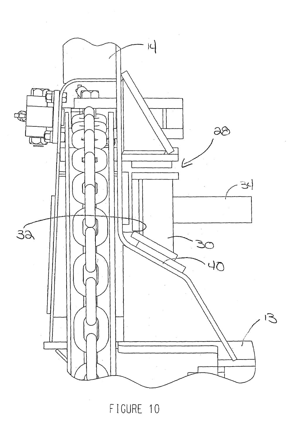 medium resolution of mcneilus wiring diagrams