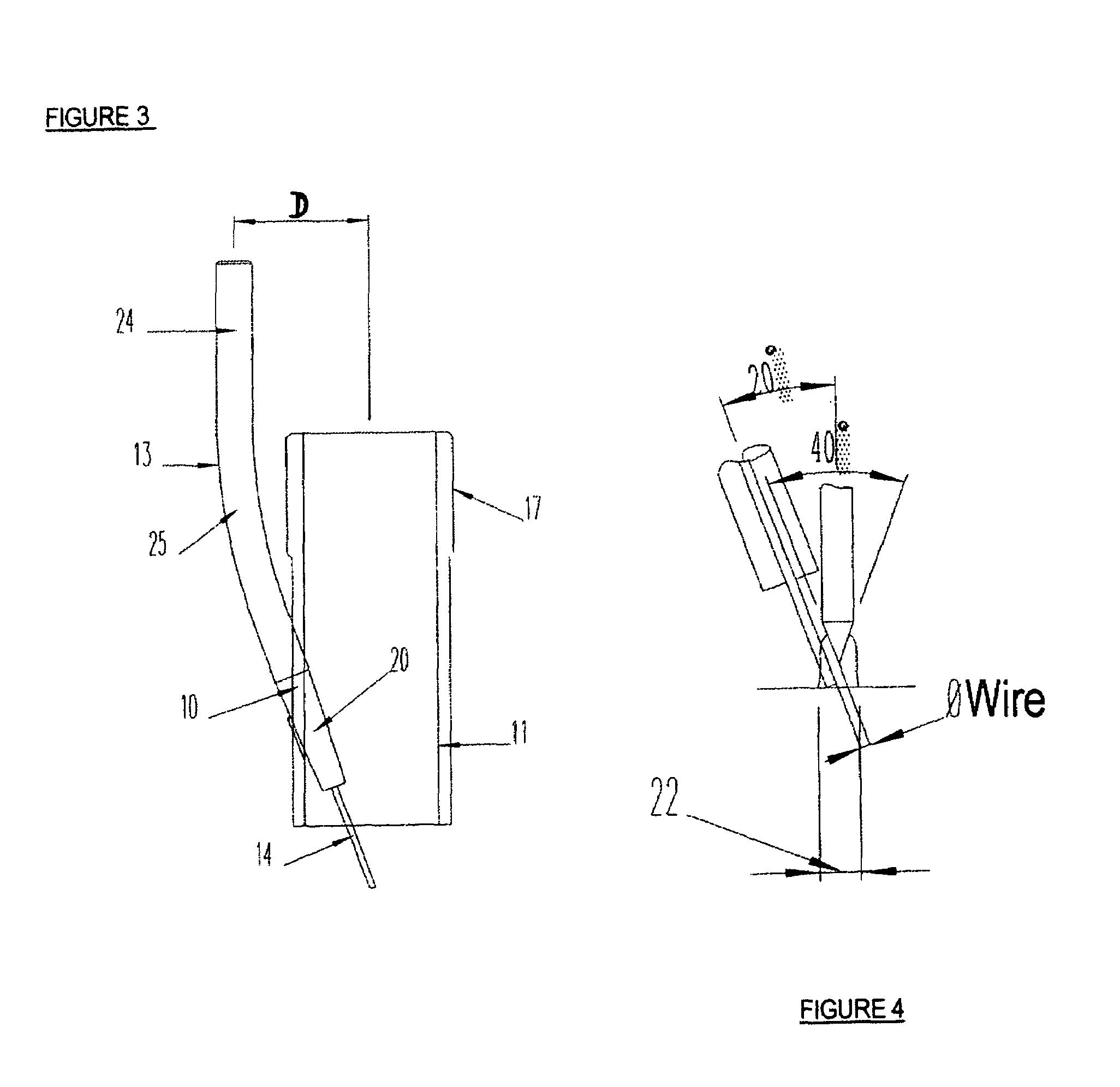 220 Welder Plug Wiring Diagram On 50 Welder Plug Wiring Diagram