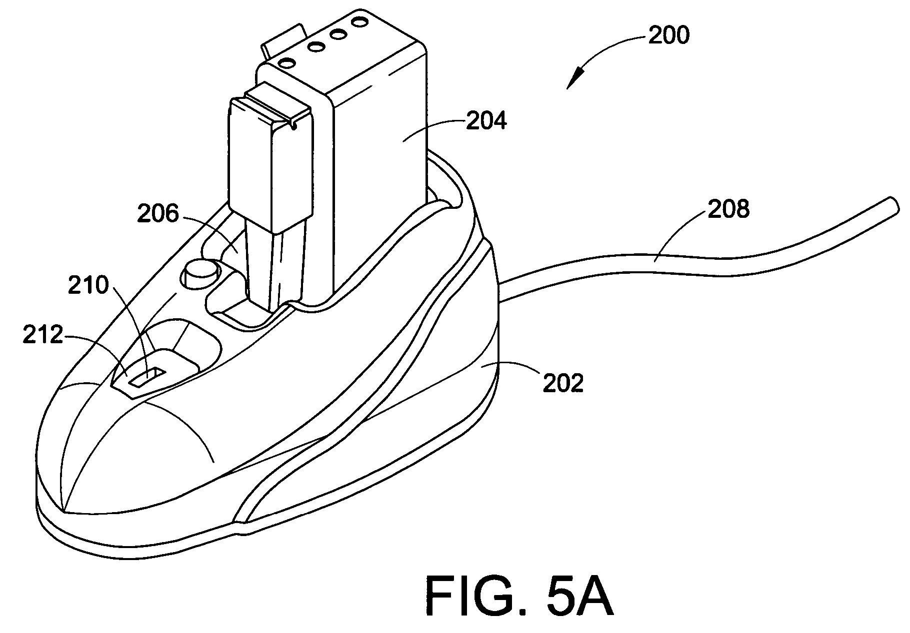 mortise lock parts diagram porsche 964 dme wiring schlage door free engine