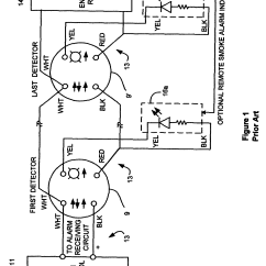 Simplex Duct Detector Wiring Diagram Apexi Turbo Timer Subaru 4098 9756 4002 Fire Alarm