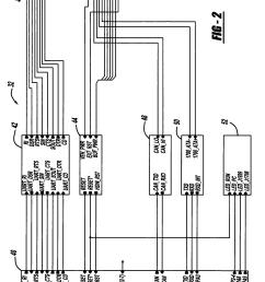 j1939 international 4700 wiring diagram trusted wiring diagram volvo tamd turbocharger diagram j1939 wiring diagram [ 1892 x 2494 Pixel ]