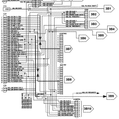 Marine Battery Disconnect Switch Wiring Diagram Kenwood Home Stereo Patent Us7342325 - Universal Fleet Electrical System Google Patents