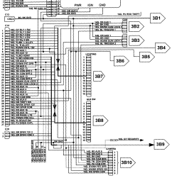 cat c13 wiring diagram cat 3126 wiring schematic u2022 mifinder co arctic cat snowmobile wiring diagrams [ 1946 x 2584 Pixel ]