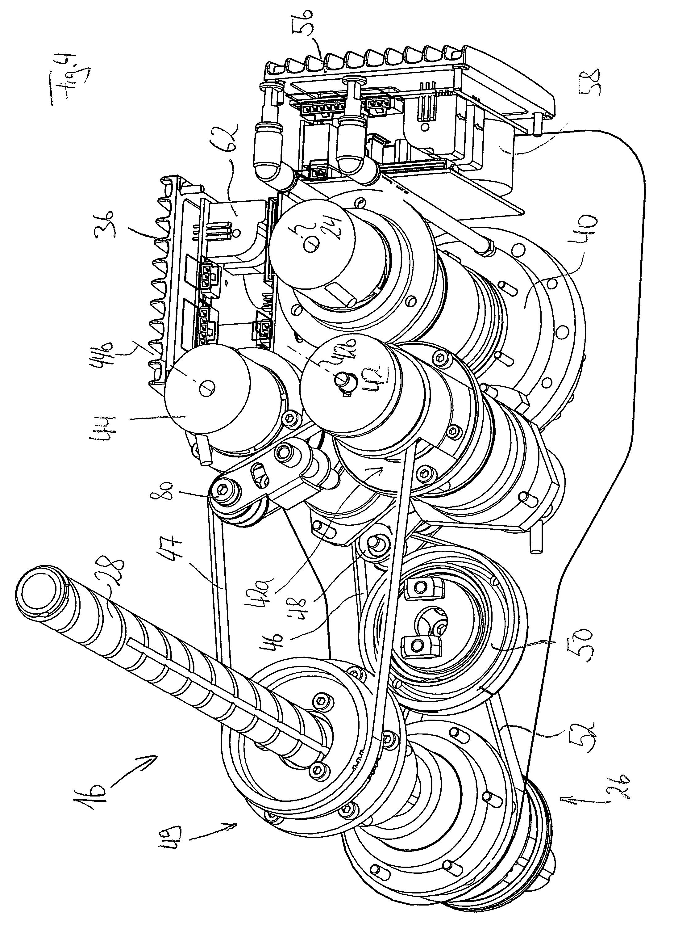 Kuka Robot Wiring Diagram Wiring Diagram