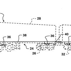 Cdl Pre Trip Inspection Diagram 1972 Chevy Truck Alternator Wiring Transport Free