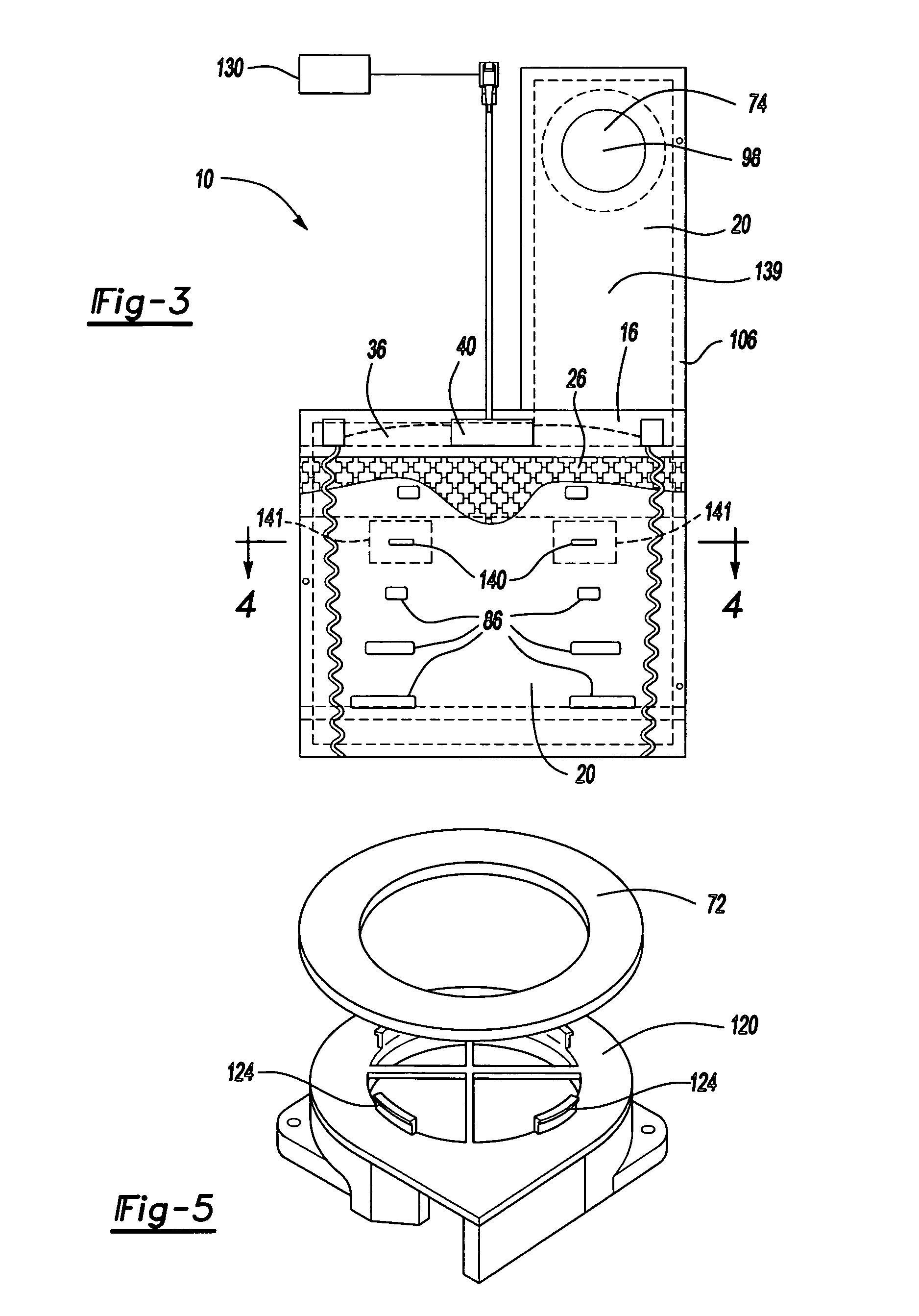 Circuit Electric For Guide: 2007 pontiac g6 fuse box diagram