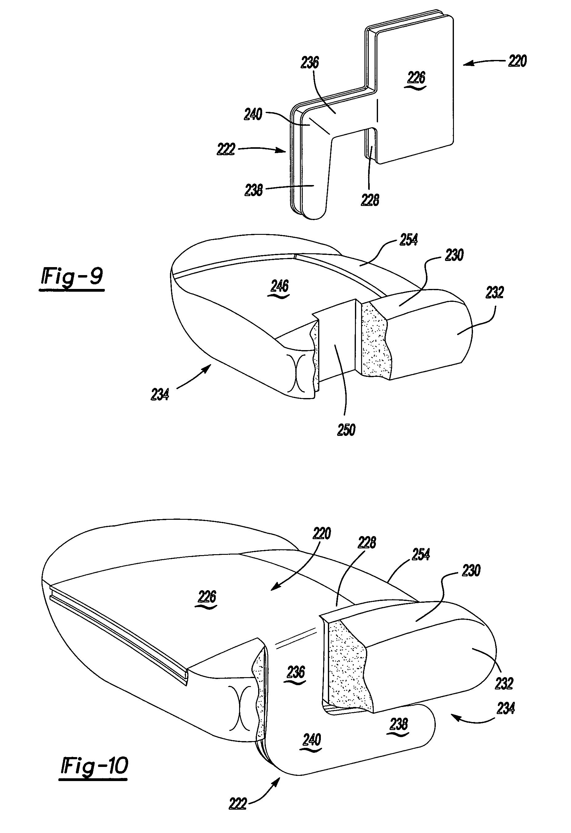 06 lincoln zephyr fuse diagram