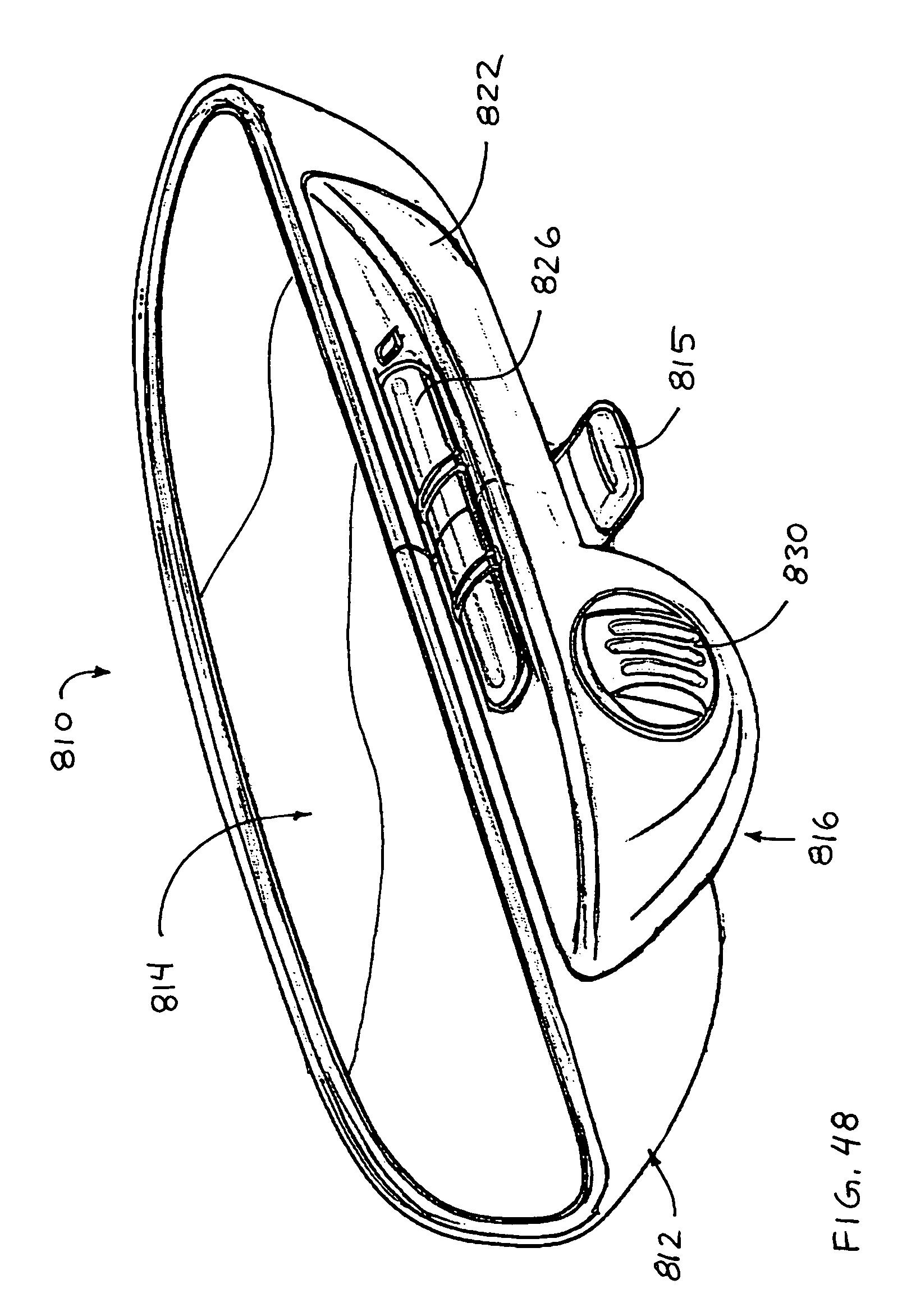 Clifford Xl 1000 Alarm Car Wiring Diagram, Clifford, Get
