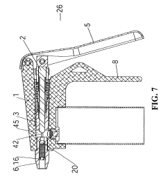 patent drawing [ 2032 x 2269 Pixel ]
