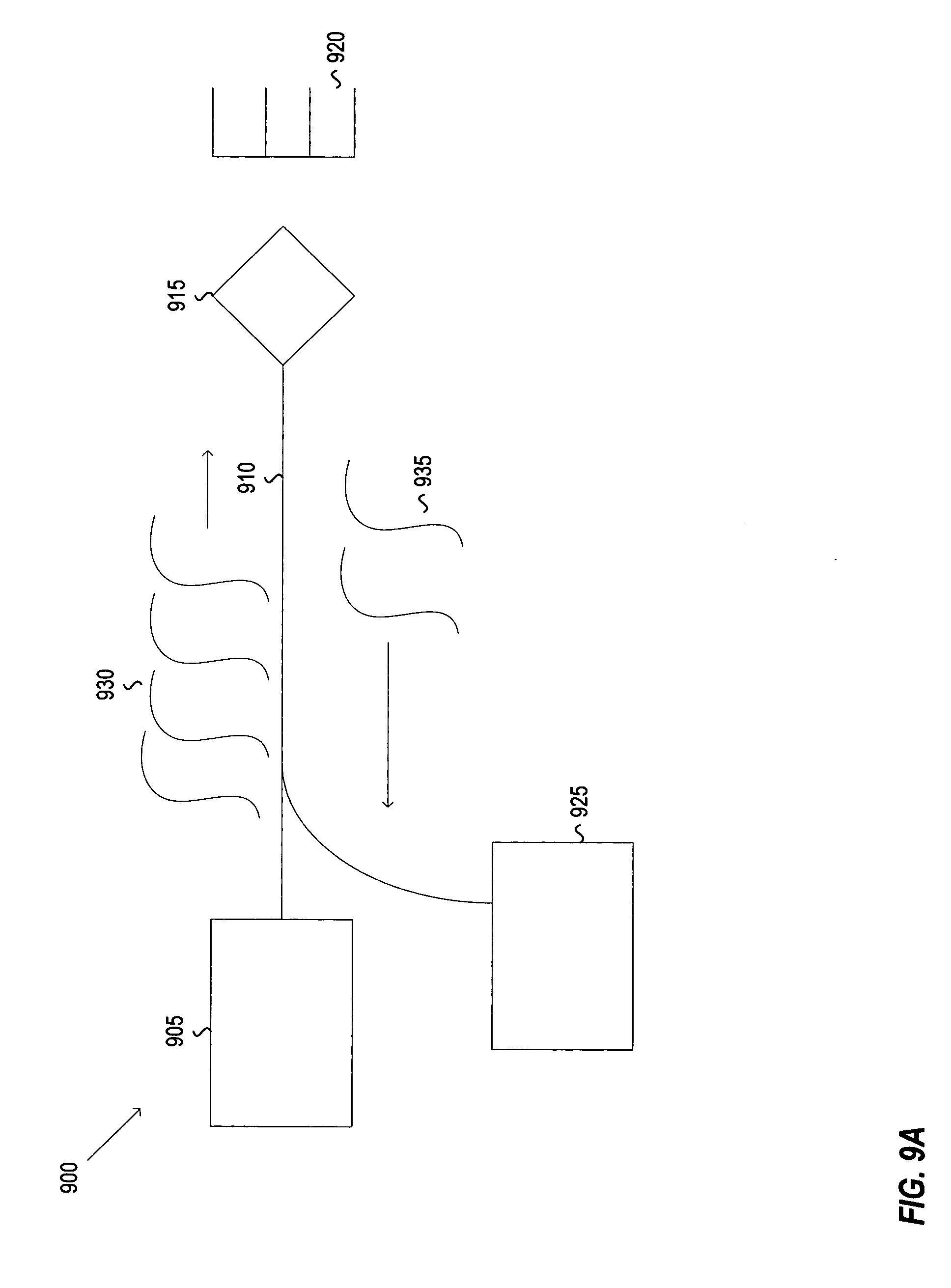 Qualitrol 910 Wiring Diagram : 28 Wiring Diagram Images