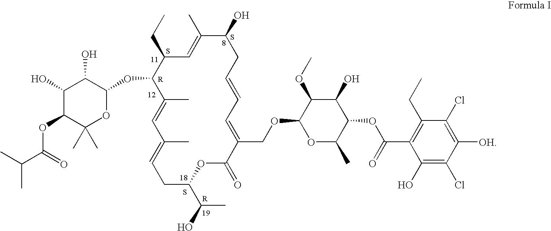 Figure US07378508-20080527-C00001