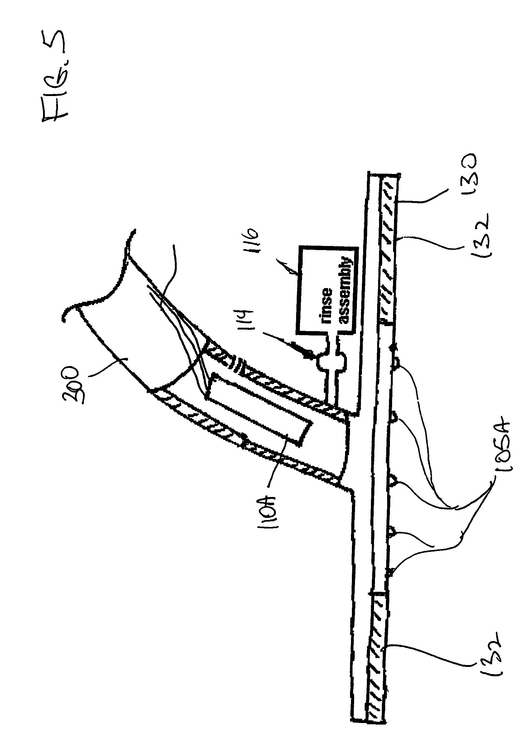 hight resolution of meyer truck lite wiring diagram 31 wiring diagram images basic wiring light meyer basic wiring light