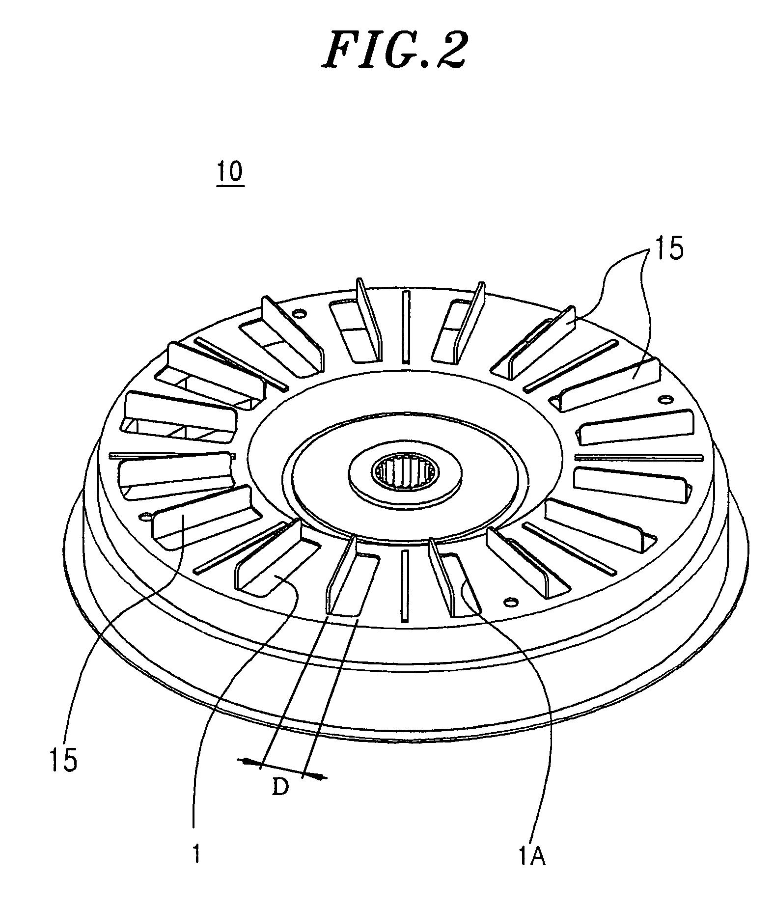Water Control Valve Wiring Diagram For Roper Washing