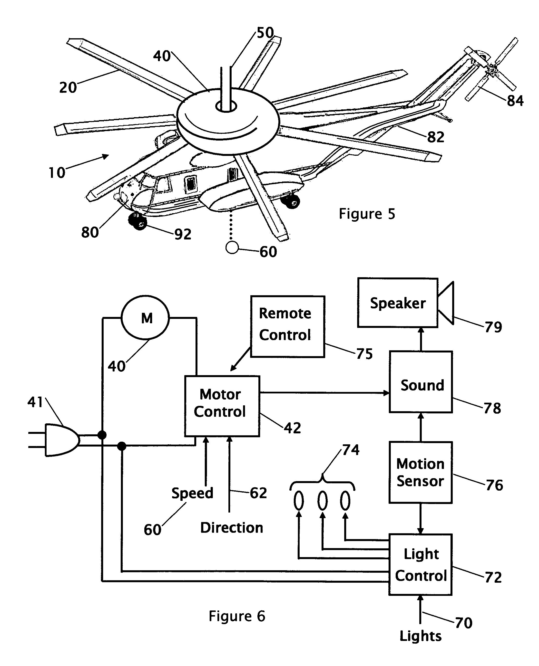 wiring diagram albatross guitars gk007m