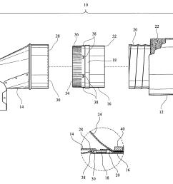 patent drawing [ 2905 x 2328 Pixel ]