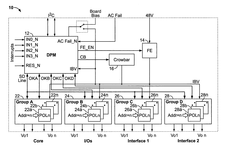 Em 2040 installation Manual