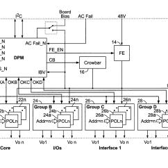 Karr Alarm 2040 Wiring Diagram John Deere Parts 2040a 25 Images