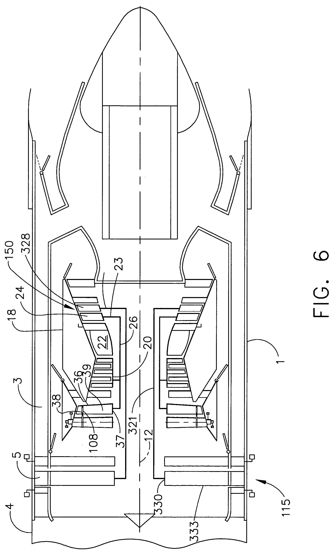 Wiring Diagram For Ibanez Soundgear B Guitar Hamer Guitar